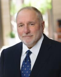 Top Rated Immigration Attorney in Dallas, TX : David Swaim