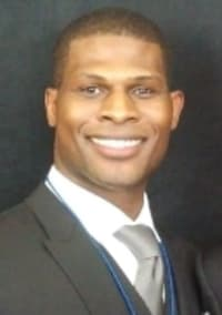 Shawn D. Stuckey