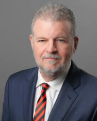 Top Rated Eminent Domain Attorney in Atlanta, GA : Steven M. Fincher