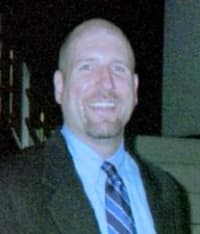 David C. Galusi