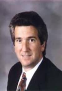 Harry A. Baumohl