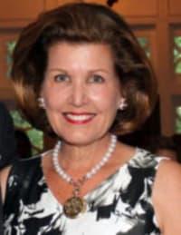 Laura Y. Goodall