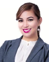 Top Rated Immigration Attorney in Atlanta, GA : Shirley C. Zambrano