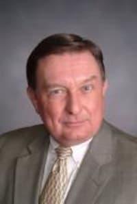 Howard L. Alderman, Jr.