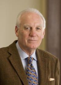 Darrell L. Warta