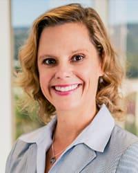 Top Rated Products Liability Attorney in Los Angeles, CA : Nicole K.H. Maldonado