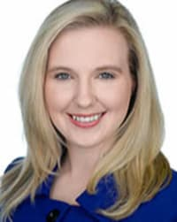 Top Rated Estate Planning & Probate Attorney in Richmond, TX : Calli Baldwin