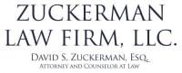 David Zuckerman