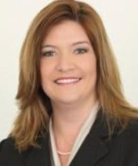 Christy M. Hall