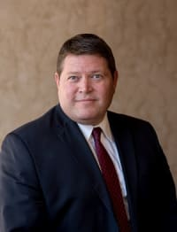 Ronald J. Fonner