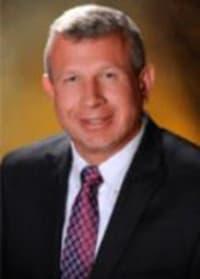 John A. Foscato
