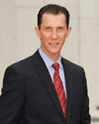 Top Rated White Collar Crimes Attorney in Miami, FL : David M. Garvin