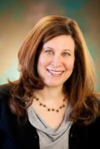 Top Rated Family Law Attorney in St. Louis, MO : Michelle J. Spirn