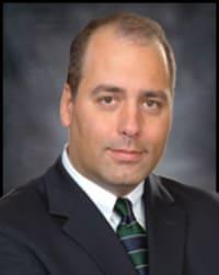 Richard P. Amico