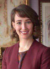 Lauren Gribble