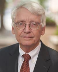 D. Stan Barnhill