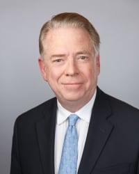 Tyler E. Wren