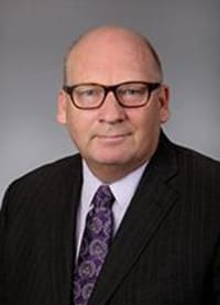 Top Rated Medical Malpractice Attorney in Detroit, MI : Richard T. Counsman