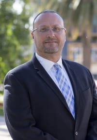 Top Rated Personal Injury Attorney in Boca Raton, FL : Joseph A. Osborne, Jr.