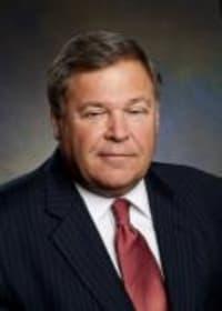 Jeffrey P. Allen