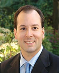 Anthony R. Leone
