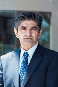 Kambiz Adibzadeh