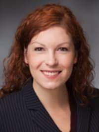 Kristen L. Tranetzki