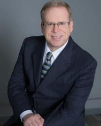 Top Rated Personal Injury Attorney in Vineland, NJ : Charles I. Coant