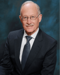 Top Rated Mergers & Acquisitions Attorney in Los Angeles, CA : Robert E. Gipson