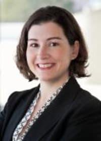 Jessica Ansert Klami