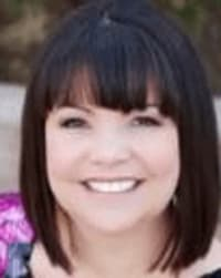 Top Rated Family Law Attorney in Riverside, CA : Heather M. Cullen