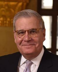Timothy D.A. Chriss