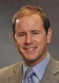 Paul G. Ryan