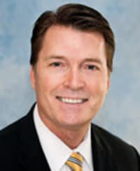 Top Rated Estate Planning & Probate Attorney in Arlington, TX : William L. Dismuke