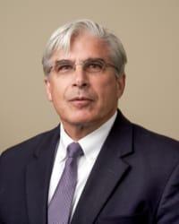 Humbert J. Polito, Jr.