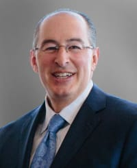 Top Rated Personal Injury Attorney in New York, NY : Jeffrey A. Block