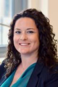 Jennifer M. Fletchall