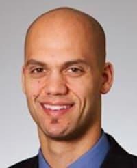 Top Rated Employment & Labor Attorney in Tacoma, WA : Josias E. Flynn