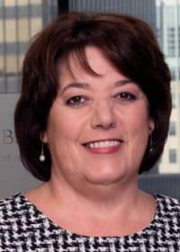 Cindy M. Amedee