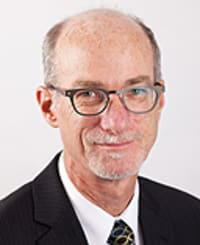 Alan J. Wenokur