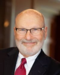 Top Rated Banking Attorney in New Ulm, MN : Peter B. Stein