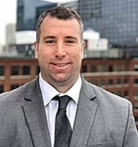 Top Rated Land Use & Zoning Attorney in Boston, MA : Ryan D. Sullivan