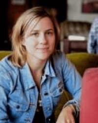 Melissa D. Wischerath