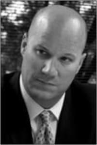 Craig M. Weber