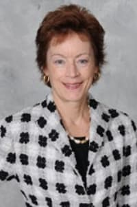 Barbara J. Howard