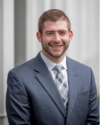 Top Rated Civil Litigation Attorney in Saint Charles, MO : Jared Howell