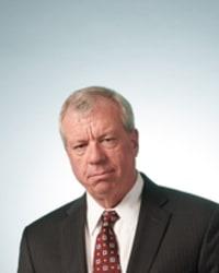 Gary M. Burt