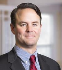 Douglas R. Williams