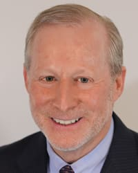 Top Rated Alternative Dispute Resolution Attorney in New York, NY : Neal M. Eiseman
