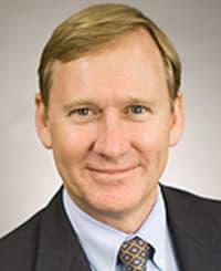 Bradford R. Carver